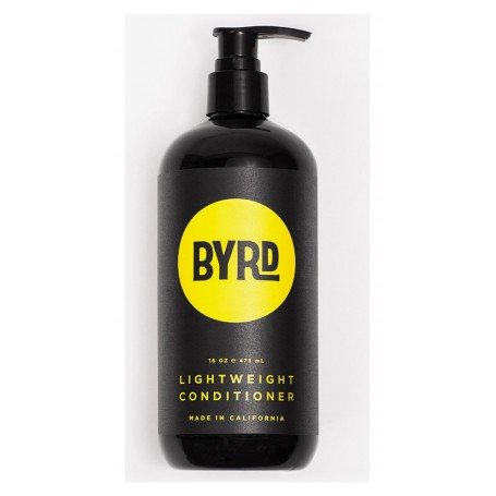 BYRD Lightweight Conditioner