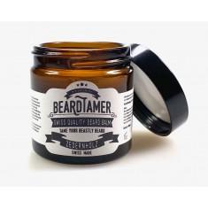 Beardtamer Beard Balm Zedernholz