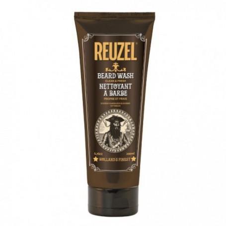 Reuzel Beard Wash