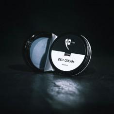 GØLDS Deo Cream