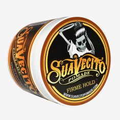 Suavecito Pomade Firm Hold
