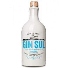 Gin Sul 50cl