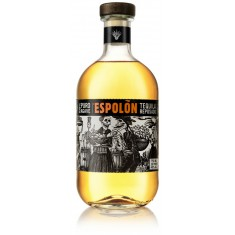 Espolon Tequila Reposado 70cl