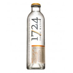 1724 Tonic Water 20cl
