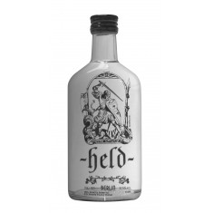 Held Vodka 1921 Berlin 70cl