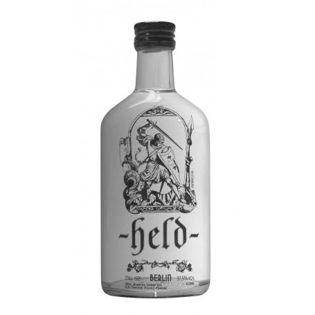 Held Vodka 1921 Berlin 70cl