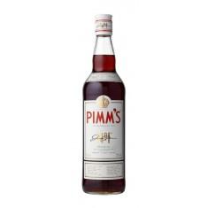 Pimm's No. 1 70cl