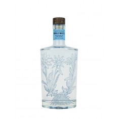 Noble White Gin 50cl