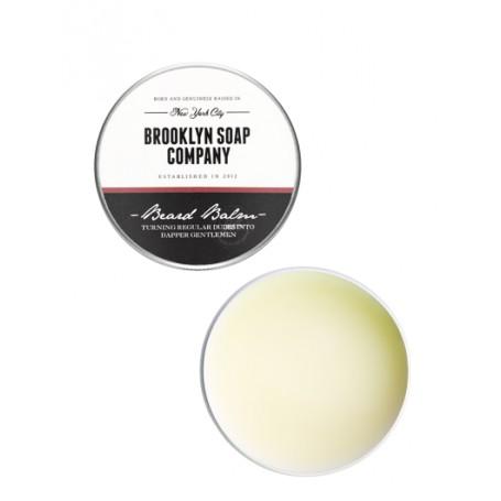 Brooklyn Soap Co. Beard Balm