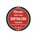 Mootes Bartbalsam Knight Rider