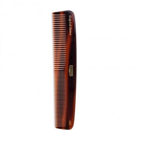 Uppercut Deluxe Comb