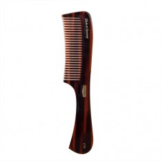 Uppercut Deluxe Comb Black