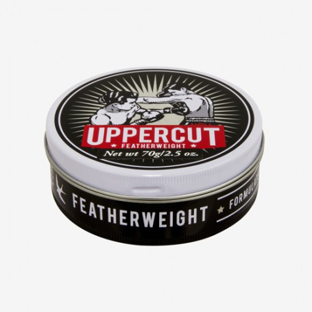 Uppercut Deluxe Featherweight