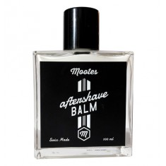 Mootes Aftershave Balm