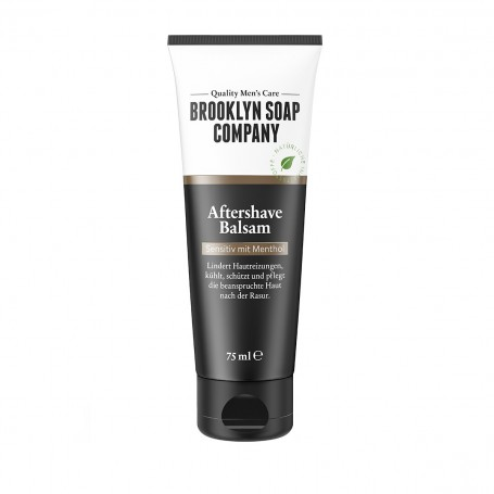 Brooklyn Soap Co. After Shave Balsam