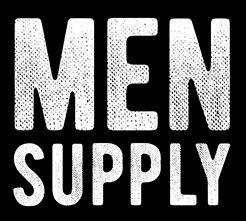 Men Supply
