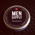 Men Supply Deodorant